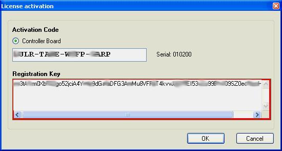 Software cnc usb crack controller Planet Cnc